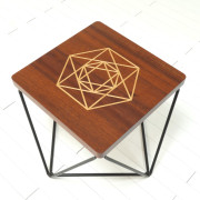 Coffee-table-1web
