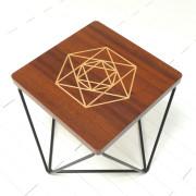 Coffee-table-1web