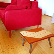 Shannon's-table-installed-thumbnail