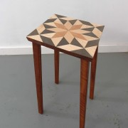 parquetry side table img2
