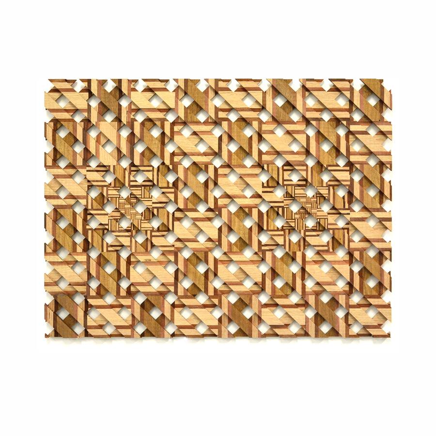 Mashribya-lattice-square-web